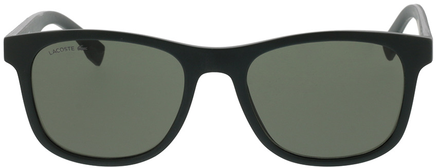 Picture of glasses model Lacoste L884S 315 53-19 in angle 0