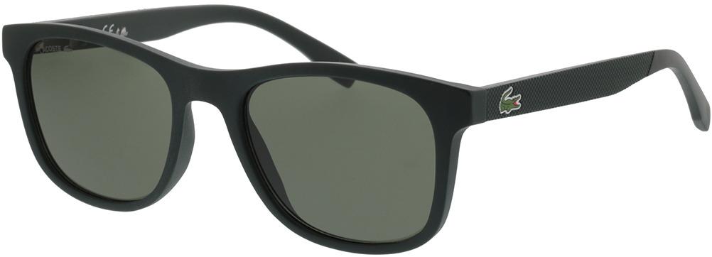 Picture of glasses model Lacoste L884S 315 53-19