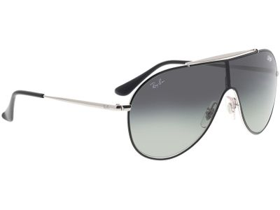 Brille Ray-Ban Junior RJ9546S 271/11 20-120