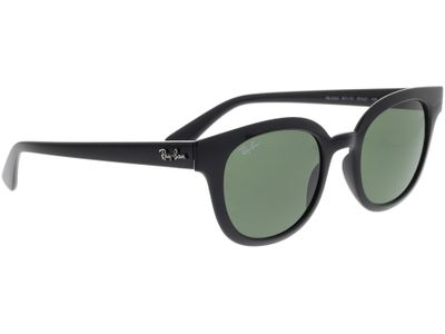 Brille Ray-Ban RB4324 601/31 50-21