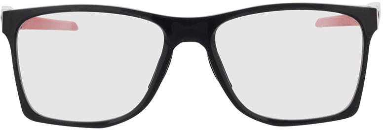Picture of glasses model Oakley OX8173 817302 55-16 in angle 0