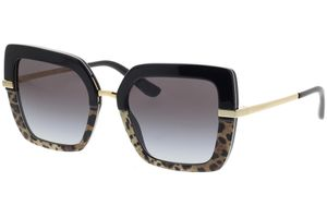 Dolce&Gabbana DG4373 32448G 52-21