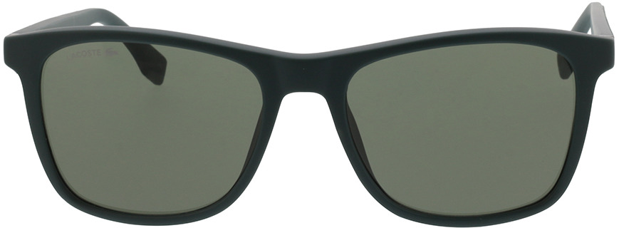 Picture of glasses model Lacoste L860S 315 56-18 in angle 0