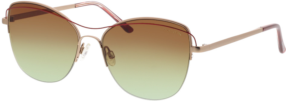 Picture of glasses model Comma, 77112 77 55-16