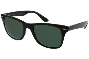 Wayfarer Liteforce RB4195 601/71 52-20