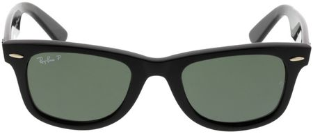 Product picture for Ray-Ban Original Wayfarer RB2140 901/58 50-22
