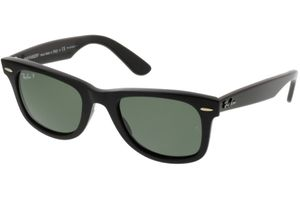 Original Wayfarer RB2140 901/58 50-22