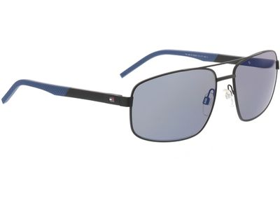 Brille Tommy Hilfiger TH 1651/S 003 61-17