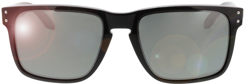 Picture of glasses model Oakley Holbrook Xl OO9417 16 59-18 in angle 0