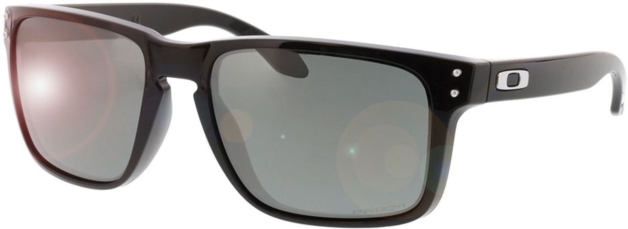 Picture of glasses model Oakley Holbrook Xl OO9417 16 59-18  in angle 330