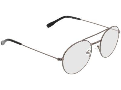 Brille Honolulu-anthrazit