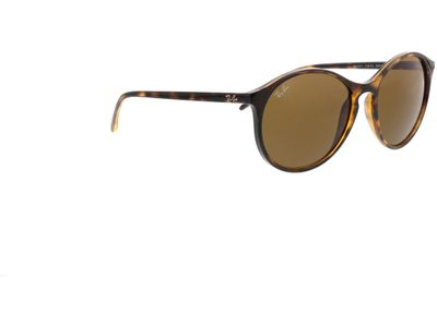 Brille Ray-Ban RB4371 710/73 55-18