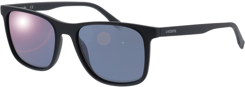 Picture of glasses model Lacoste L882S 424 55-18