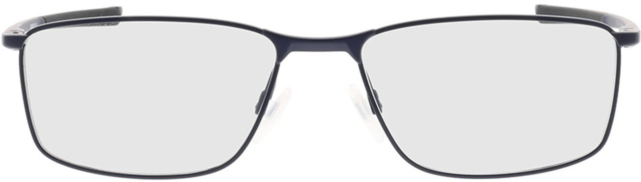 Picture of glasses model Oakley Socket 0.5 OX3217 11 55-17 in angle 0