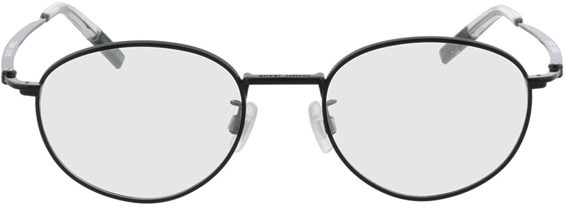 Picture of glasses model Tommy Hilfiger TJ 0047 807 50-20 in angle 0