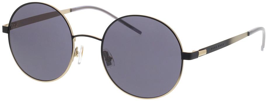 Picture of glasses model Boss BOSS 1159/S I46 53-20