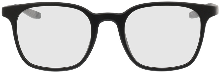 Picture of glasses model Nike NIKE 7115 004 51-20 in angle 0