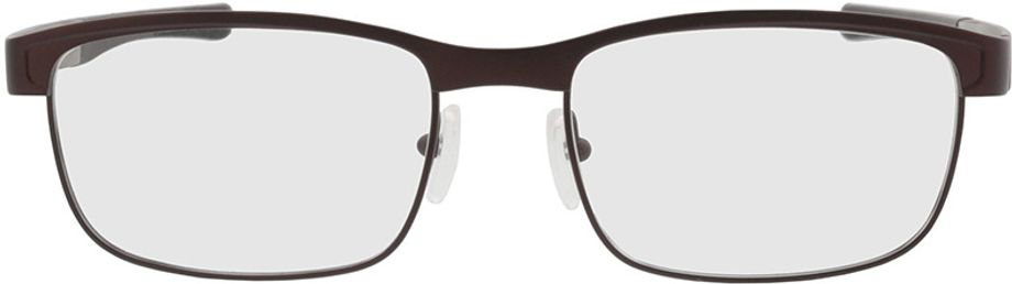 Picture of glasses model Oakley Surface Plate OX5132 05 54-18  in angle 0