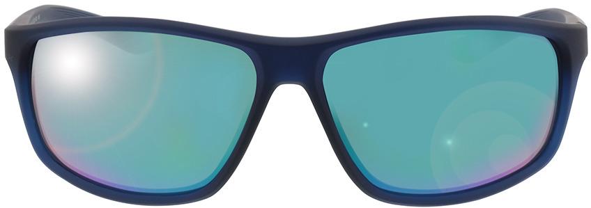 Picture of glasses model Nike NIKE ADRENALINE M EV1113 433 66-15 in angle 0