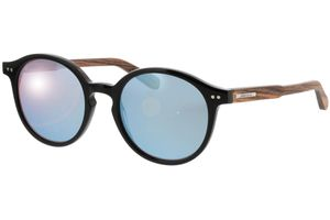 Sunglasses Leuchtenberg walnut 51-20