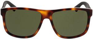 Picture of glasses model Gucci GG0010S-006 58-16