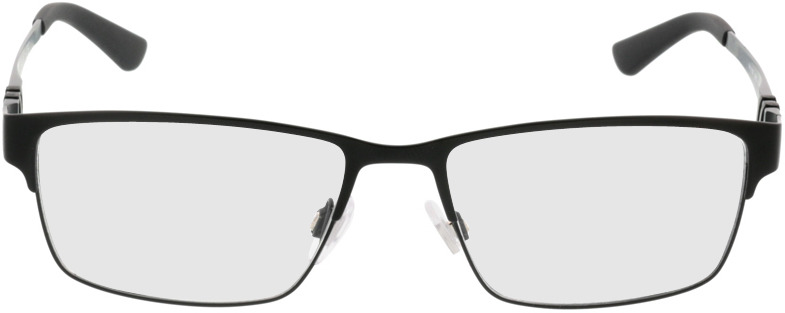 Picture of glasses model Ralph Lauren PH1147 9038 54 16 in angle 0