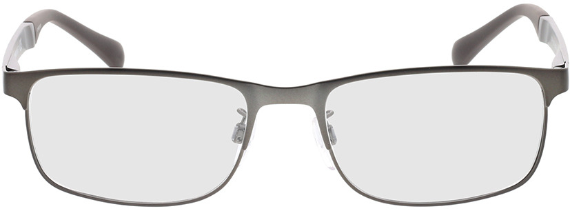Picture of glasses model Emporio Armani EA1112 3003 54-18 in angle 0