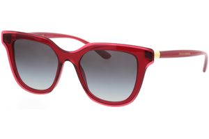 Dolce&Gabbana DG4362 32118G 51-18