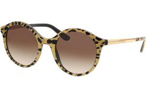 Dolce&Gabbana DG4358 320813 50-21