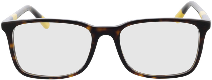 Picture of glasses model Polo Ralph Lauren PH2234 5003 54-17 in angle 0