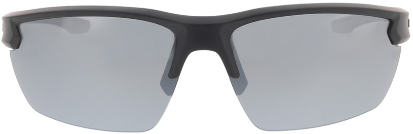 Picture of glasses model Timberland TB 9251 02D 74-12 in angle 0
