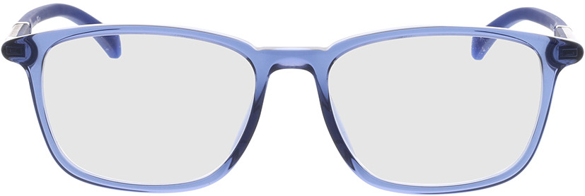 Picture of glasses model Boss BOSS 1133 PJP 54-17 in angle 0