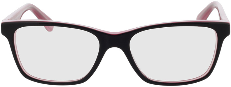 Picture of glasses model Vogue VO2787 2771 53-16 in angle 0