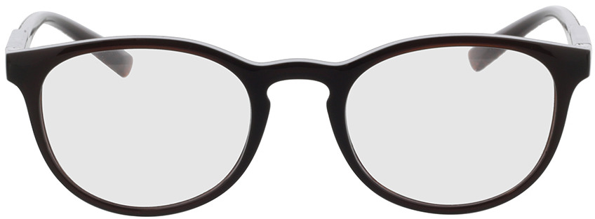 Picture of glasses model Dolce&Gabbana DG5063 3295 51-21 in angle 0
