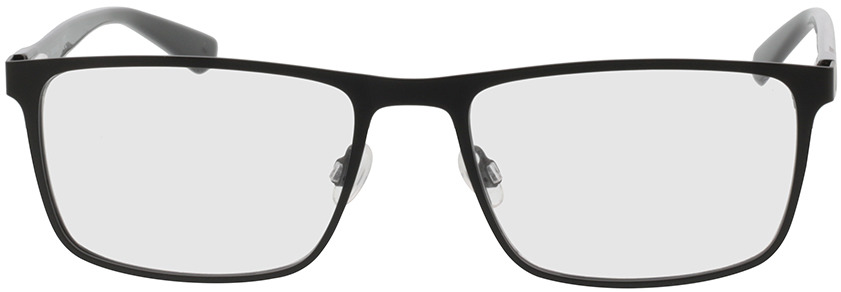 Picture of glasses model Calvin Klein CK20316 001 56-18 in angle 0