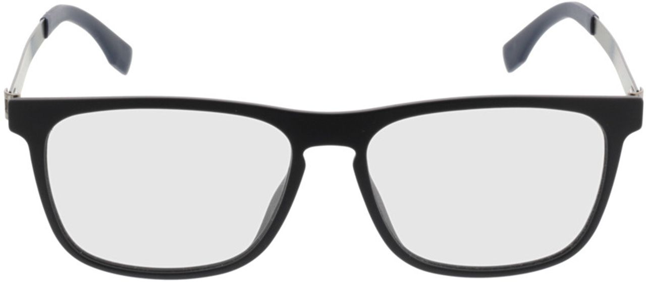 Picture of glasses model Boss BOSS 0840 EW1 54-15 in angle 0