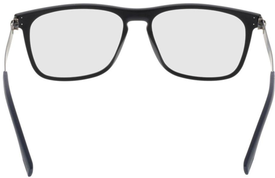Picture of glasses model Hugo Boss BOSS 0840 EW1 54-15 in angle 180