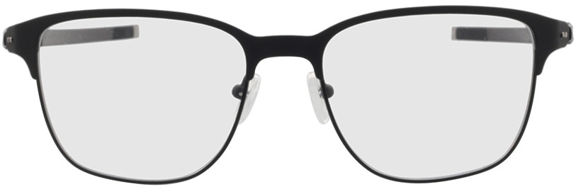 Picture of glasses model Oakley OX3248 324801 54-18 in angle 0