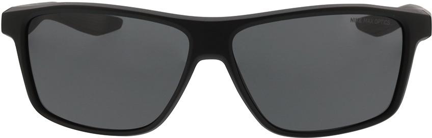 Picture of glasses model Nike NIKE PREMIER EV1071 001 60-13 in angle 0