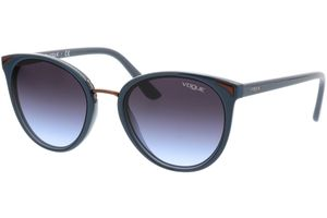 Vogue VO5230S 27004Q 54-21