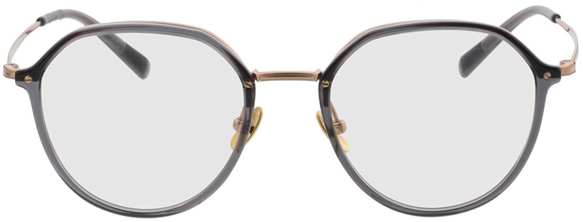 Picture of glasses model Bolon BT6003 B13 50-19 in angle 0