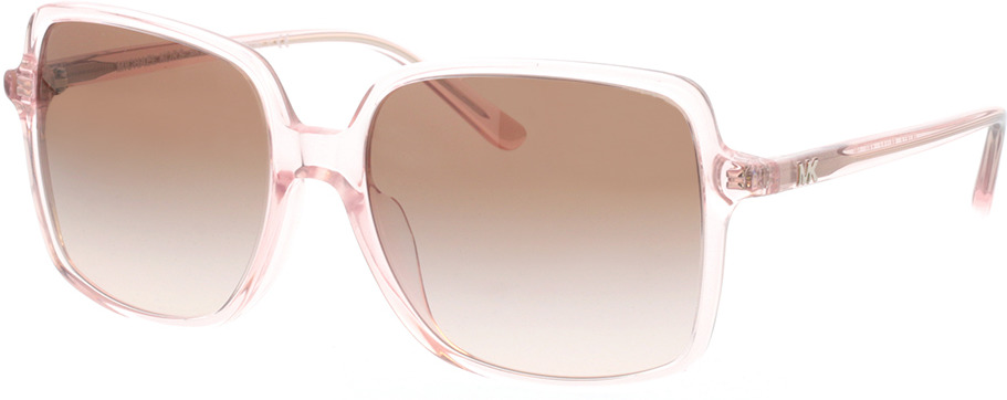 Picture of glasses model Michael Kors Isle Of Palms MK2098U 367813 56-17