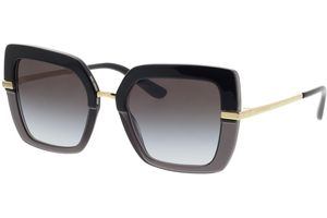Dolce&Gabbana DG4373 32468G 52-21