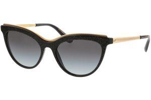 Dolce&Gabbana DG4335 32188G 54-18