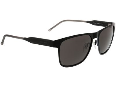 Brille Tommy Hilfiger TH 1394/S R12 56-16