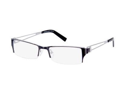 https://img42.brille24.de/eyJidWNrZXQiOiJpbWc0MiIsImtleSI6InNvdXJjZVwvOFwvNVwvNlwvMTQyM1wvMzYwZ2VuXC8wMDAwXC8zMzAuanBnIiwiZWRpdHMiOnsicmVzaXplIjp7IndpZHRoIjo0NTAsImhlaWdodCI6MzI1LCJmaXQiOiJjb250YWluIiwiYmFja2dyb3VuZCI6eyJyIjoyNTUsImciOjI1NSwiYiI6MjU1LCJhbHBoYSI6MX19fX0=