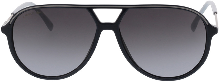 Picture of glasses model Lacoste L927S 424 59-13 in angle 0