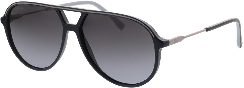 Picture of glasses model Lacoste L927S 424 59-13