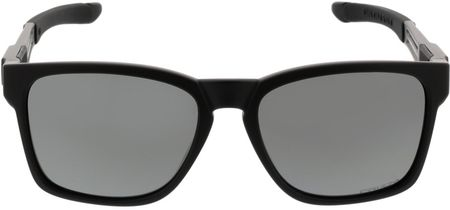 Product picture for Oakley Catalyst OO9272 56-17