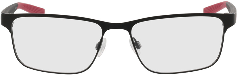 Picture of glasses model Nike 8130 073 56-16 in angle 0